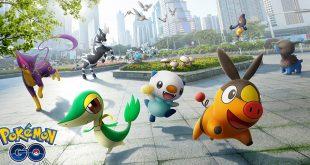 Pokemon-GO-region-Unova