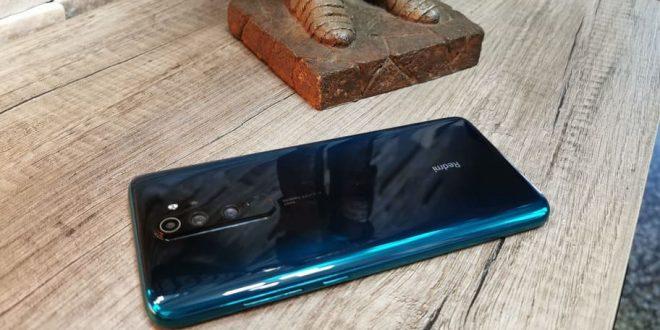 Redmi-Note-8-Pro-cristal