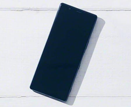 Sony-Xperia-2