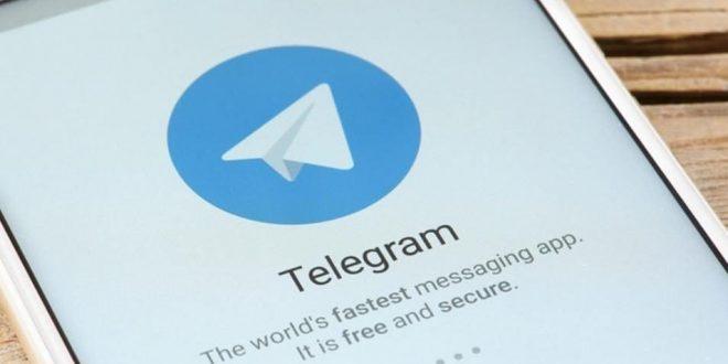 Cómo programar mensajes en Telegram para que se envíen automáticamente
