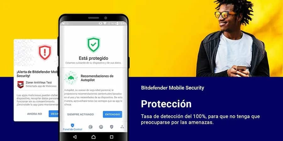 bitdefender-android