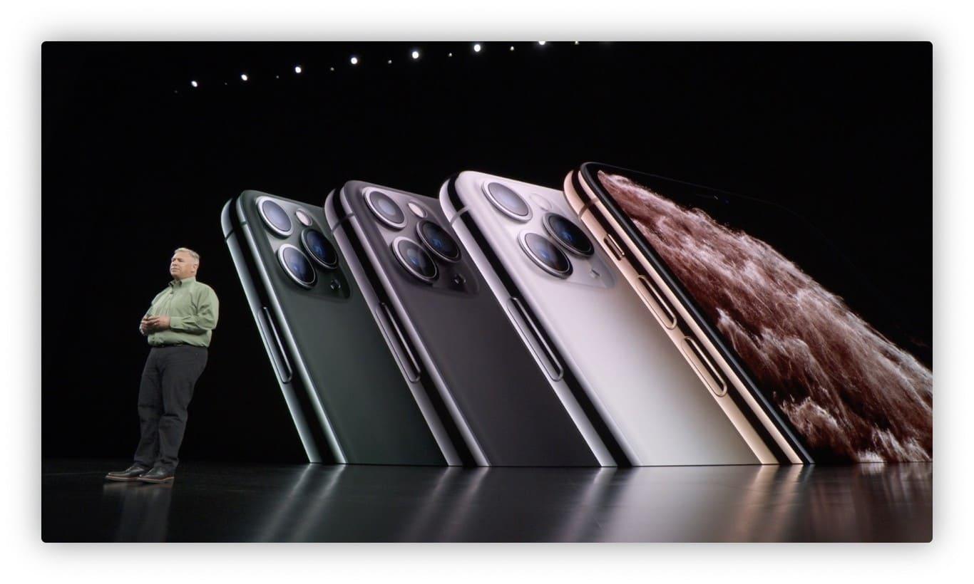 colores-iPhone-Pro-Max