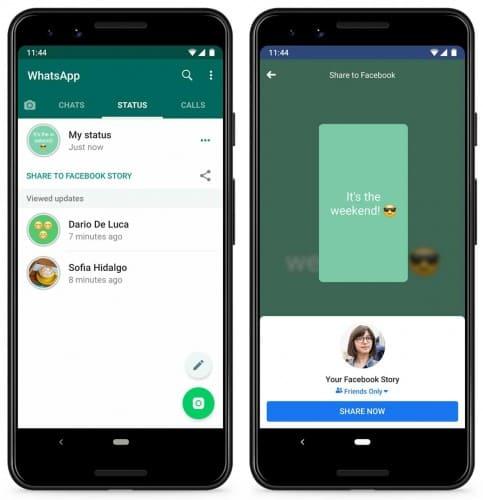 compartir-estados-WhatsApp-en-Facebook