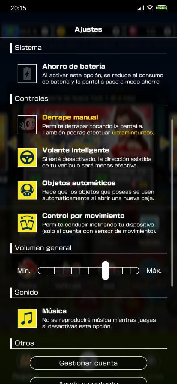 controles-Mario-Kart-Tour