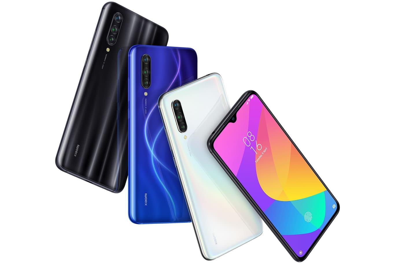 especificaciones-oficiales-Xiaomi-Mi-9-Lite