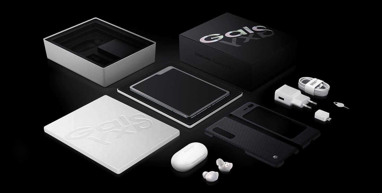 galaxy-fold-design-package