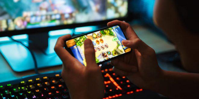 Todos los juegos y teléfonos Android que admiten altas velocidades de refresco de hasta 120 Hz