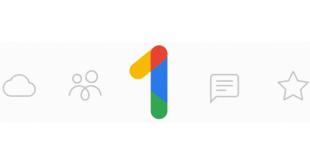 google-one-portada