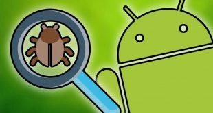 mejores-antivirus-android