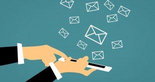 mensajes-correo-electronico