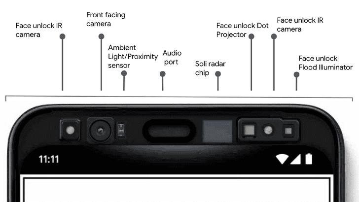 motion-sense-sensores
