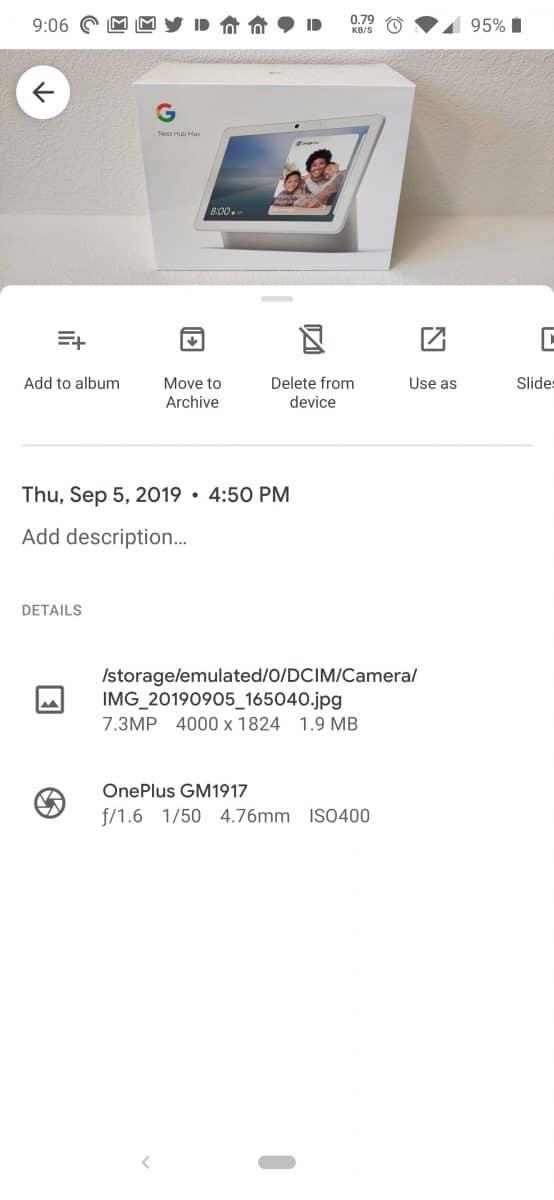 nuevo-Google-Photos-menu
