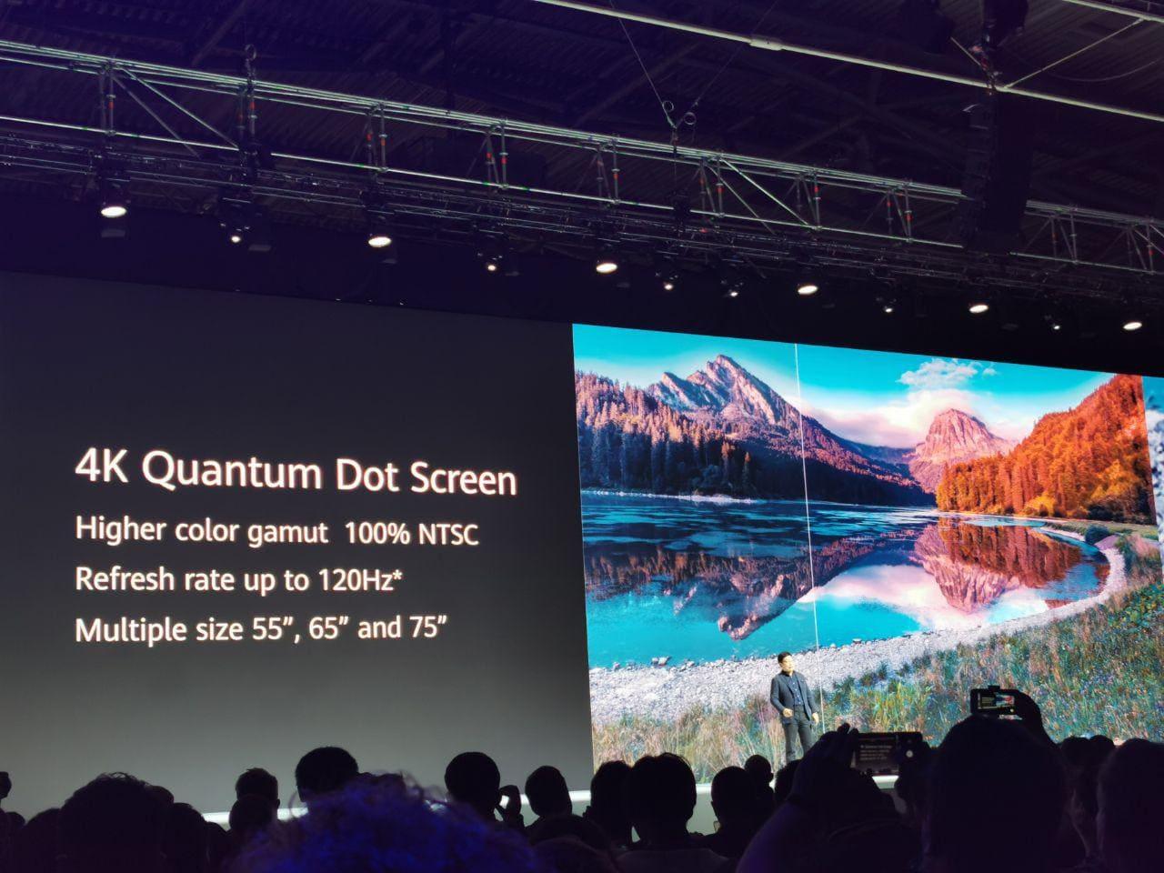 pantallas-Huawei-Vision-TV