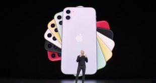 portada-iPhone-11