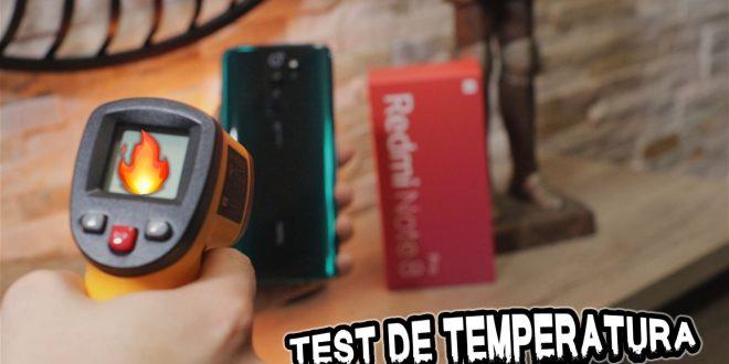 test-rendimiento-redmi-note-8-pro