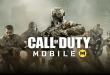 Call of Duty Mobile, un buen juego de móvil al que meterle caña