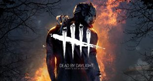 Dead-by-Daylight-juego