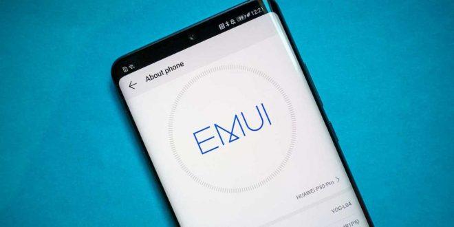 Ya puedes instalar EMUI 10 estable en los Huawei P30 y P30 Pro junto a Android 10