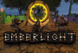 Emberlight, un juego de rol al estilo Dungeons & Dragons