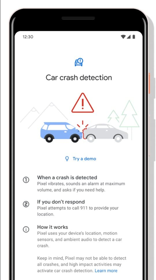 Google-Pixel-Personal-Safety-Play-Store-4