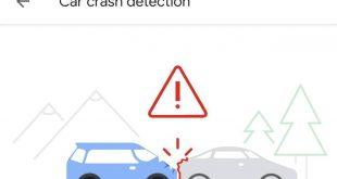 Google-Pixel-deteccion-accidentes-coche
