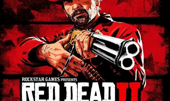 Red Dead Redemption 2, diferencia entre consola y PC