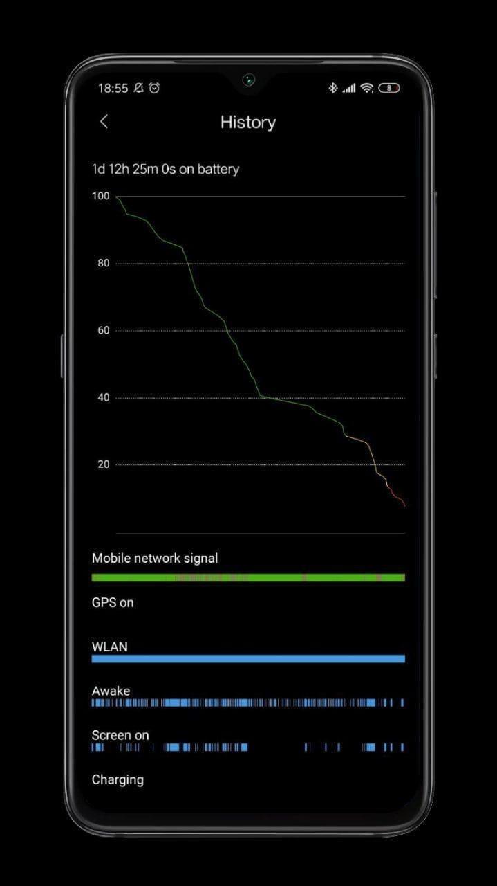 bateria-1-Redmi-Note-8-Pro