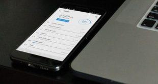 como-gestionar-memoria-cache-android