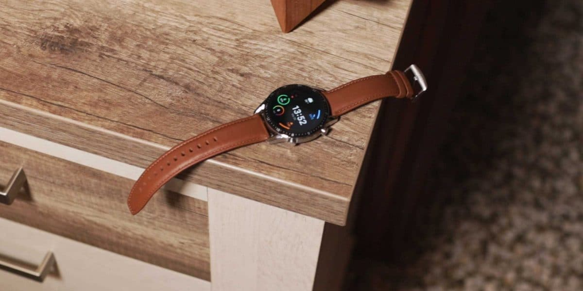 correas-intercambiables-Huawei-Watch-GT-2