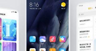 descargar-MIUI-11-Xiaomi