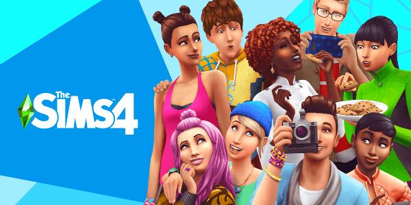 La Universidad será el escenario protagonista de la futura expansión de los Sims 4