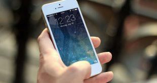 iphone-6-de-apple
