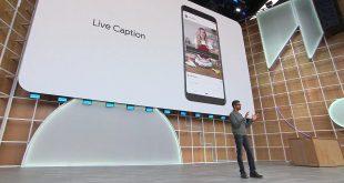 live-caption-Google-2019