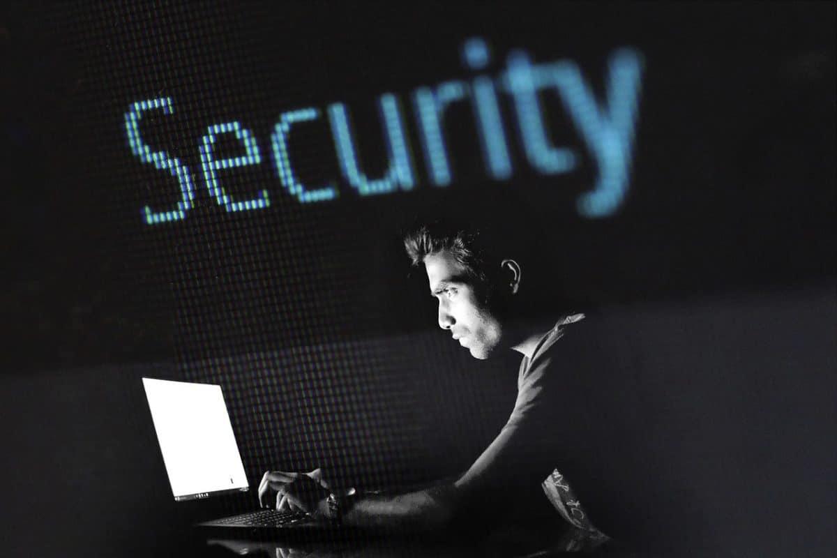 malware-seguridad