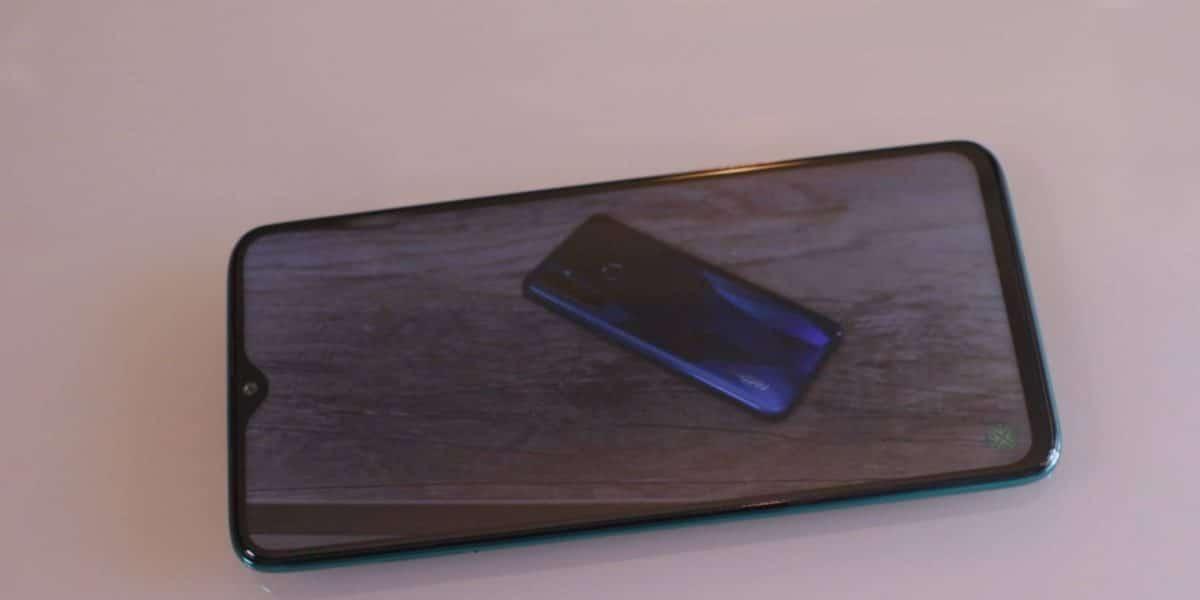 pantalla-Redmi-Note-8-Pro