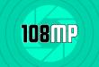 El código interno de OneUI 2.0 confirma el sensor de 108 MP para el Galaxy S11