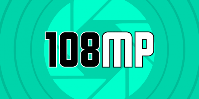 108mp-camera
