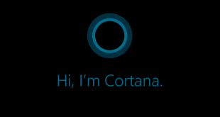 Cortana-aplicacion-Android-e-iOS