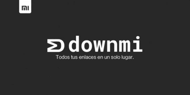 Downmi, así puedes descarga ROMs MIUI para Xiaomi y Redmi de forma oficial