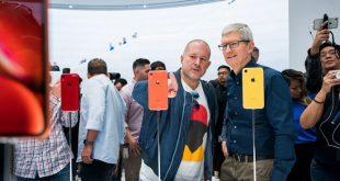 Jony-Ive-abandona-Apple-oficialmente