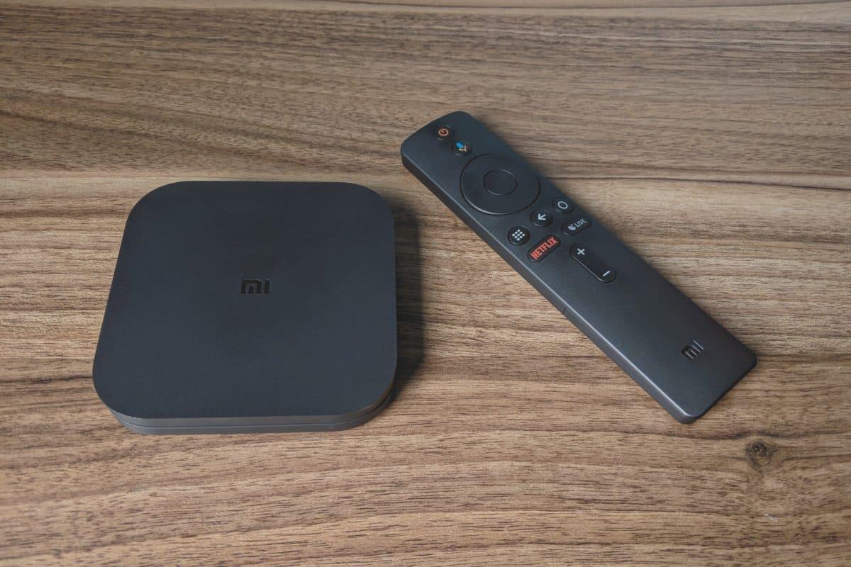 Xiaomi-TV-Box-primera-generacion