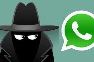 archivar-chats-WhatsApp