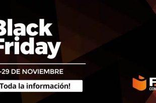black-friday-pccomponentes-2019