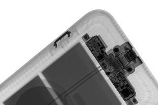 conector-funda-iPhone-11