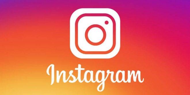 Instagram lanza Reels en sus historias, el clon de TikTok