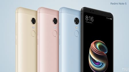 redmi-note-5