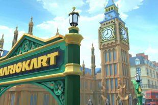 Destacada 6 Mario Kart Tour