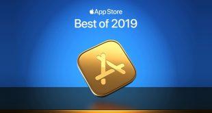 mejores-aplicaciones-y-juegos-apple-2019