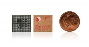 nuevos-Qualcomm-Snapdragon-865