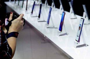 oppo-smartphones